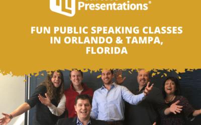Orlando Tampa Florida