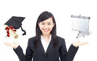 Increase Security and Income with Presentation Skills Training