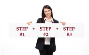 Persuade-People-in-3-Steps
