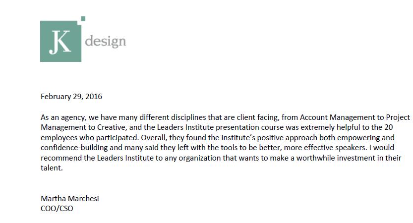 JK-Design-Reference-Letter
