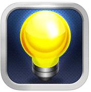 Idea Organizer App