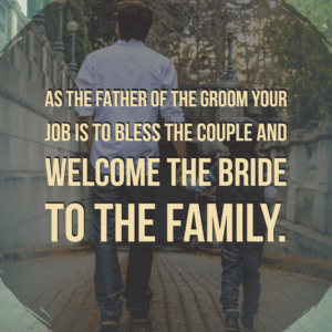 https://www.fearlesspresentations.com/wp-content/uploads/2019/06/Father-of-the-Groom-toast-Tips-Copy.png