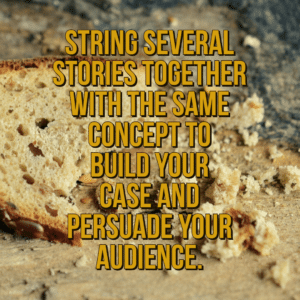 https://www.fearlesspresentations.com/wp-content/uploads/2019/07/Breadcrumb-persuasion.png