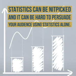 https://www.fearlesspresentations.com/wp-content/uploads/2019/07/How-statistics-effect-persuasive-speeches.png