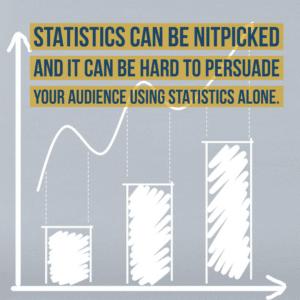https://www.fearlesspresentations.com/wp-content/uploads/2019/07/How-statistics-effect-persuasive-speeches.png