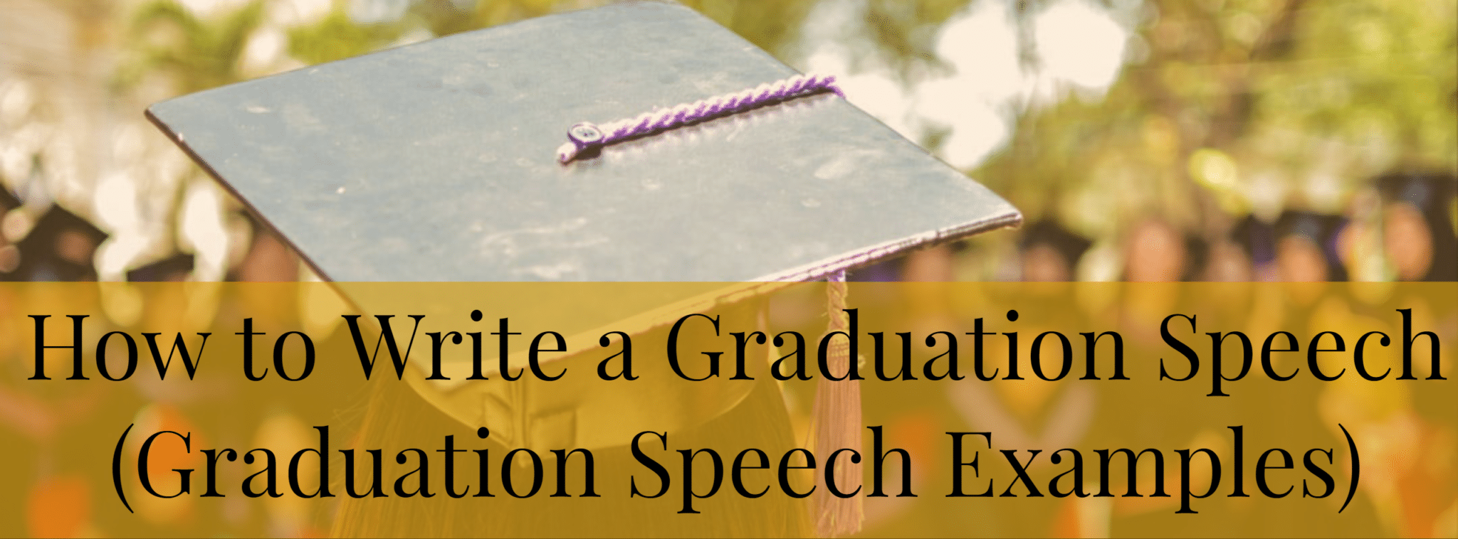 https://www.fearlesspresentations.com/wp-content/uploads/2019/07/How-to-Write-a-Graduation-Speech-Graduation-Speech-Examples