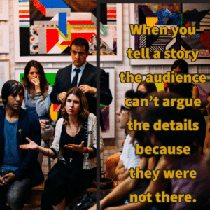 https://www.fearlesspresentations.com/wp-content/uploads/2019/07/Others-cannot-argue-the-details-of-a-story-like-they-could-statistics.png