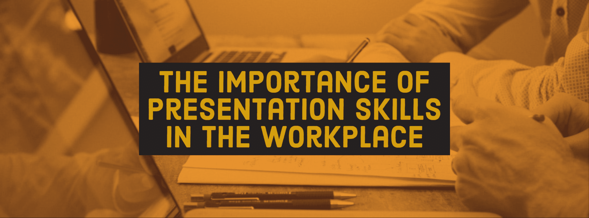 https://www.fearlesspresentations.com/wp-content/uploads/2019/08/The-Importance-of-Presentation-Skills-in-the-Workplace.png