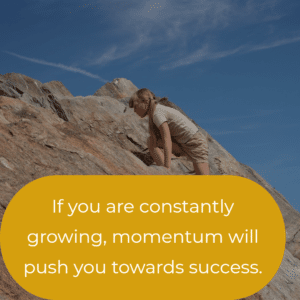 https://www.fearlesspresentations.com/wp-content/uploads/2019/09/Push-towards-success.png