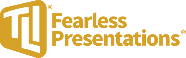 Fearless Presentations®