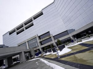 The Leaders Institute Cincinnati OH