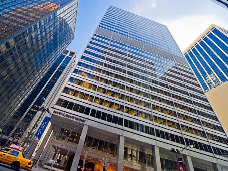 New York, NY Office