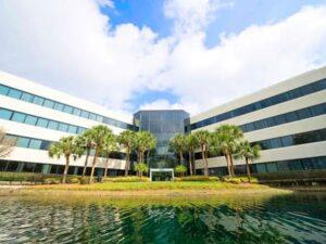 The Leaders Institute Orlando