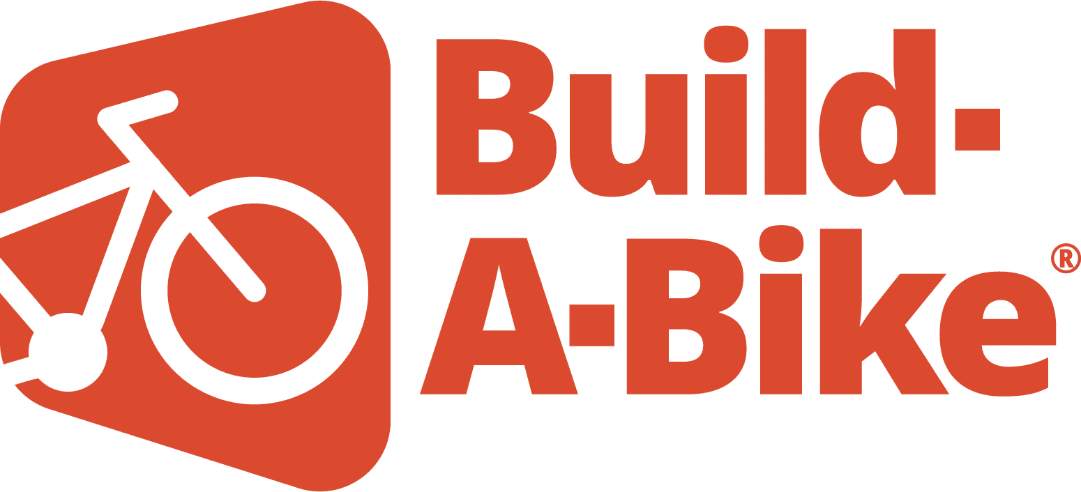 Build-A-Bike Logo