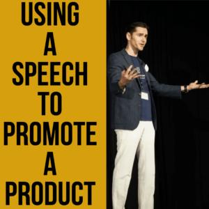 public speaking webinar