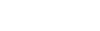 Fearless Presentations Public Speaking Course
