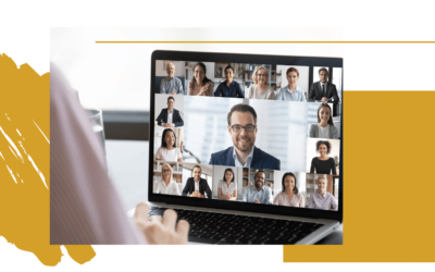 7 Important Things that You Need to Know about Live Online Meetings