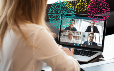 7 Fun Ways to Make Zoom Meetings More Interesting and Interactive