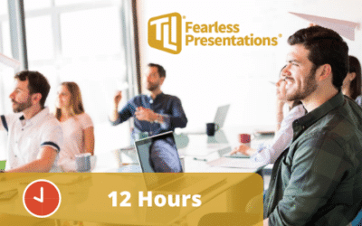 12 Classroom Hours (Up to 10 People)