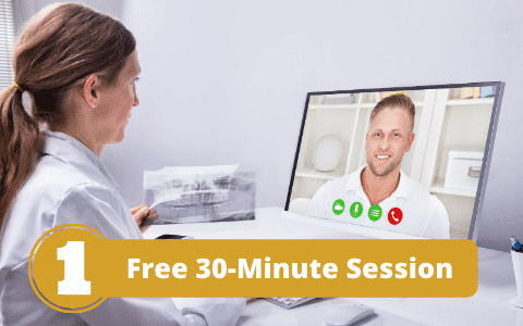 Schedule a Free 30 Minute Consulting Session
